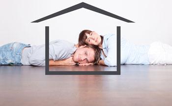 surendetto le rachat de cr dit surendettement. Black Bedroom Furniture Sets. Home Design Ideas